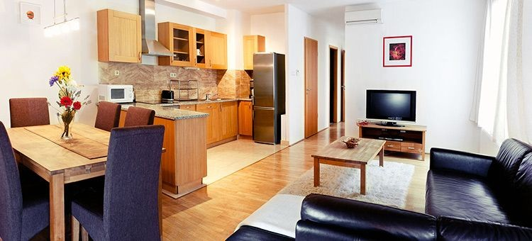 Three Room Apartments A More Accessible Choice For Tenants Real Advice News For Owners And Tenants Renteasy