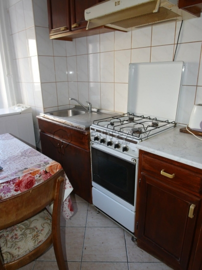 Apartament o camera Gara - Billa
