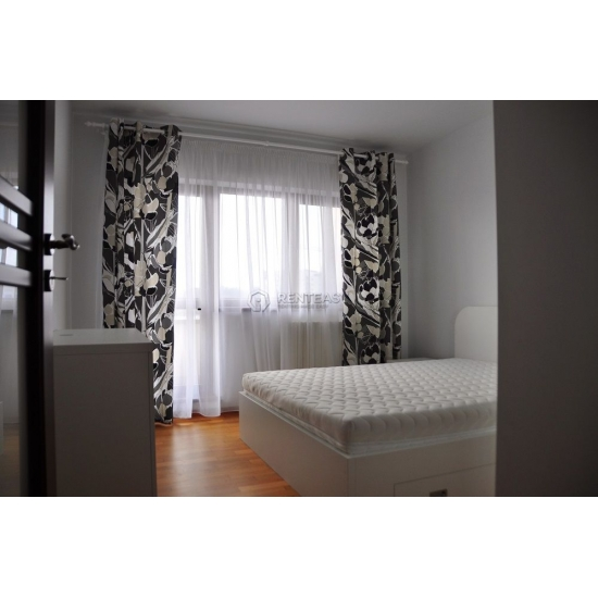 Apartament 2 camere Iasicon Towers
