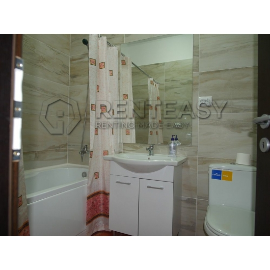 Apartament 2 camere Lazar Residence