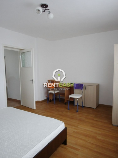 Apartament 1 camera Copou