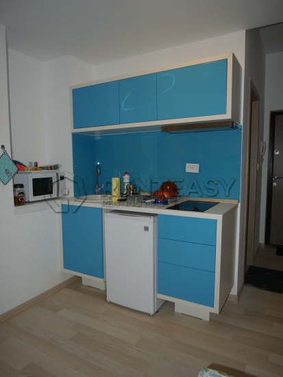 Apartament 1 camera Iasi - Copou