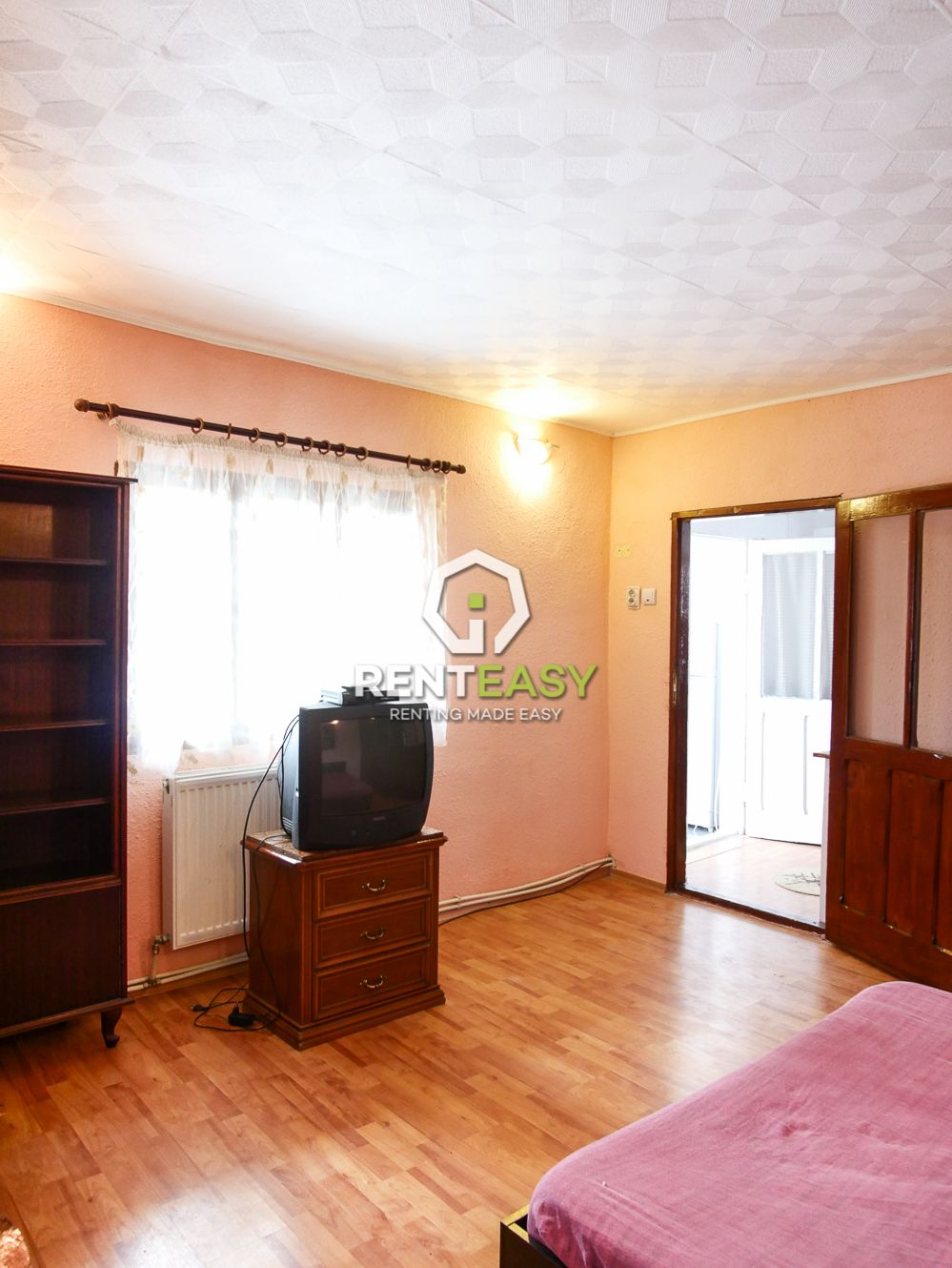 studio for rent stefan cel mare apartments for rent in