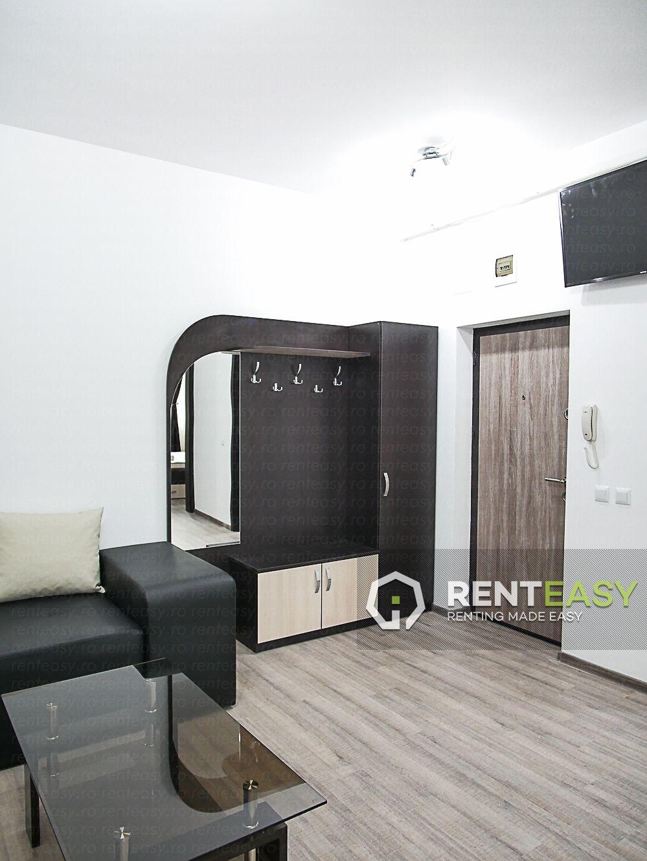 Rent Room Iasi