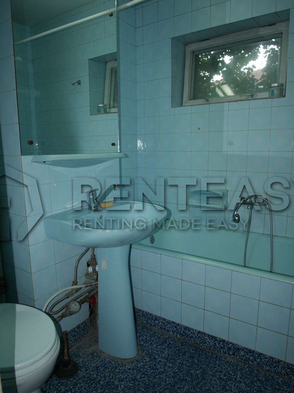 PIM - UMF, 2 rooms apartment for rent | | Apartments for Rent in ...