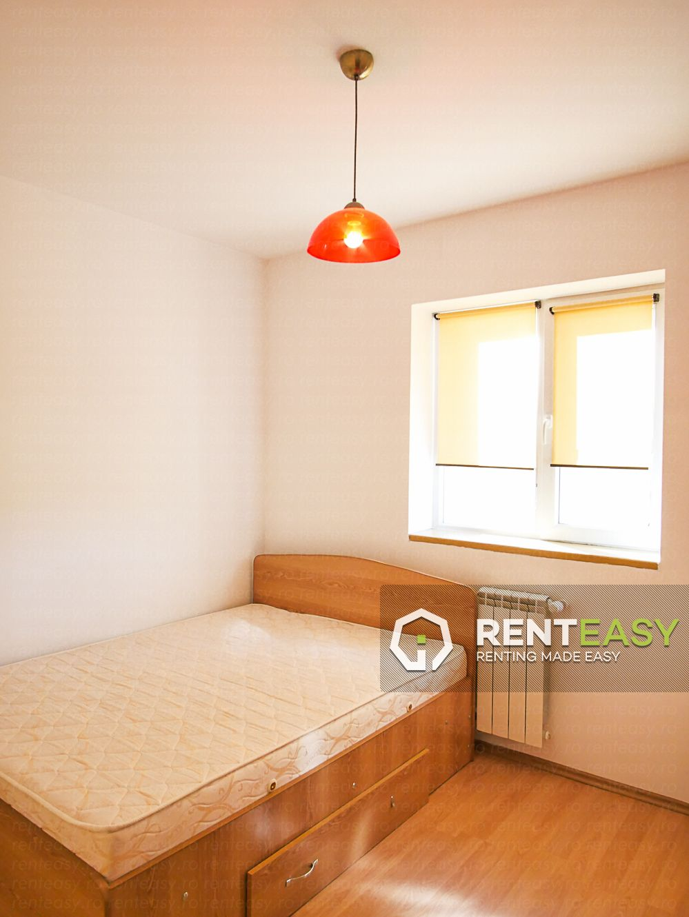 2 Bedroom Apartments For Rent In Staten Island: 2 Bedroom Apartment In Green Park